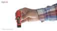 چسب ماتیکی پنتر مدل GS 411 مقدار 9 گرم thumb 4
