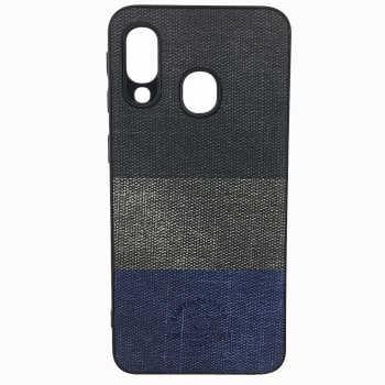 کاور مدل A0626 مناسب برای گوشی موبایل سامسونگ Galaxy A40 2019