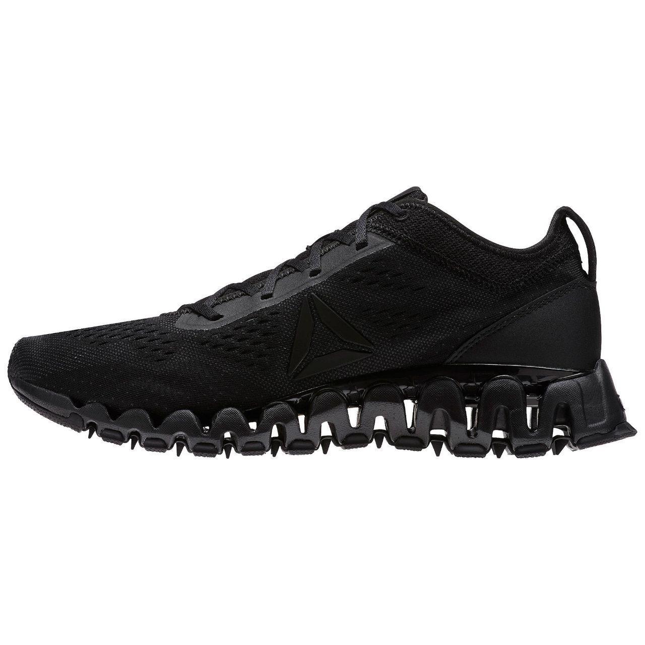 قیمت کفش مخصوص دویدن مردانه ریباک مدل Zig Explorer BS7400