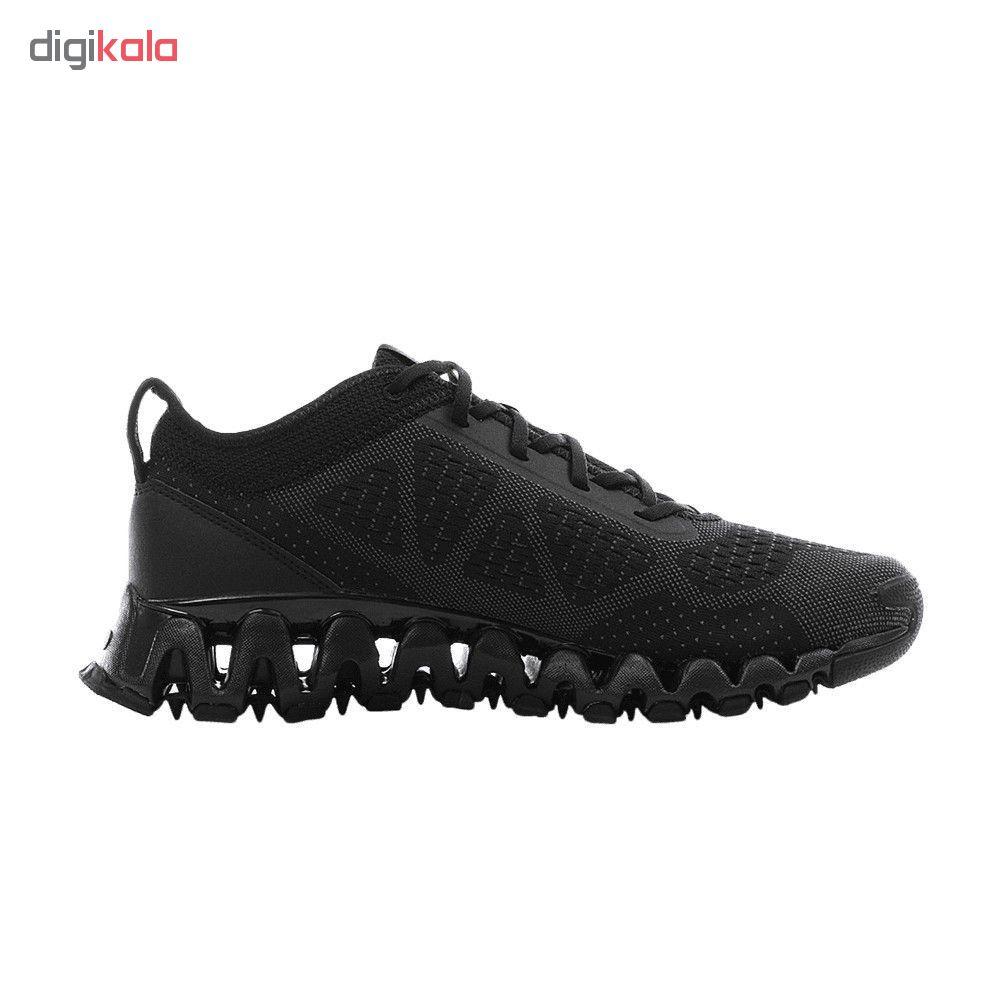 کفش مخصوص دویدن مردانه ریباک مدل Zig Explorer BS7400