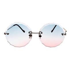 عینک افتابی مدل ltd