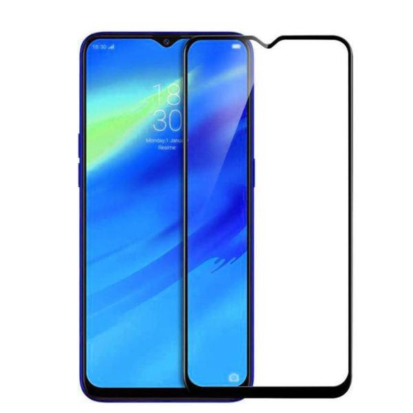 محافظ صفحه نمایش مدل re-1 مناسب برای گوشی موبایل سامسونگ Galaxy M30