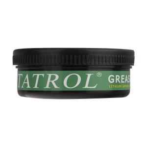 گریس تاترول مدل لیتیوم وزن 200 گرم