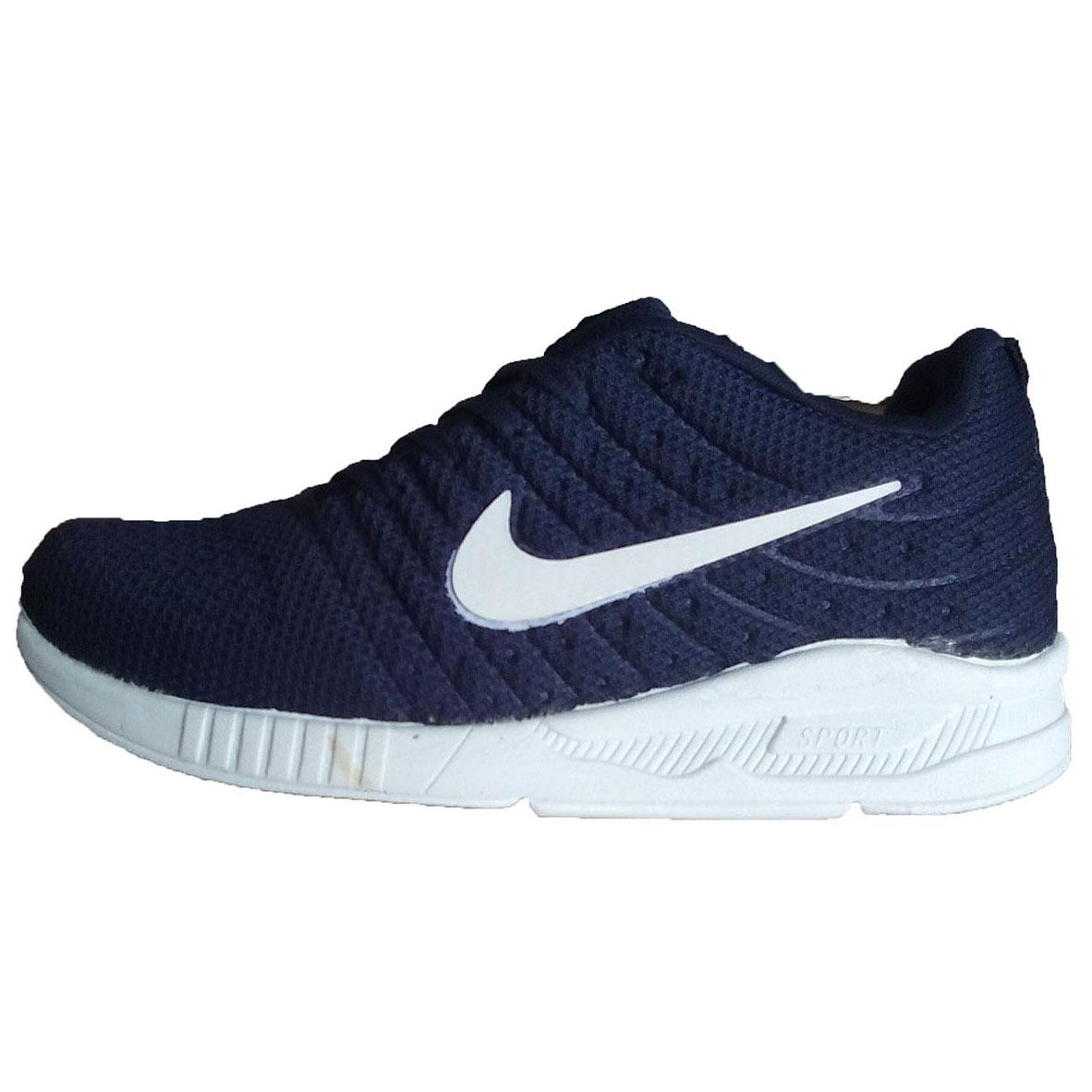 کفش مخصوص پیاده روی مردانه مدل A02