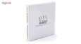 پابند طلا 18 عیار زنانه ریسه گالری مدل Ri3-H2026 thumb 6