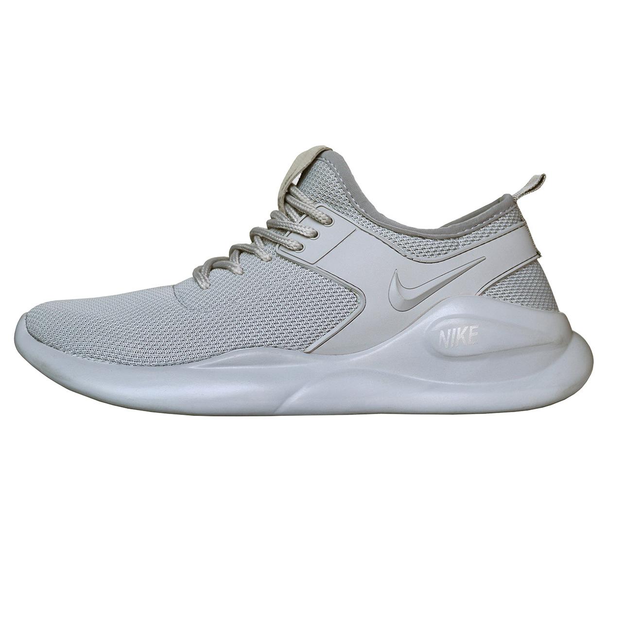 کفش مخصوص پیاده روی مردانه کد 272