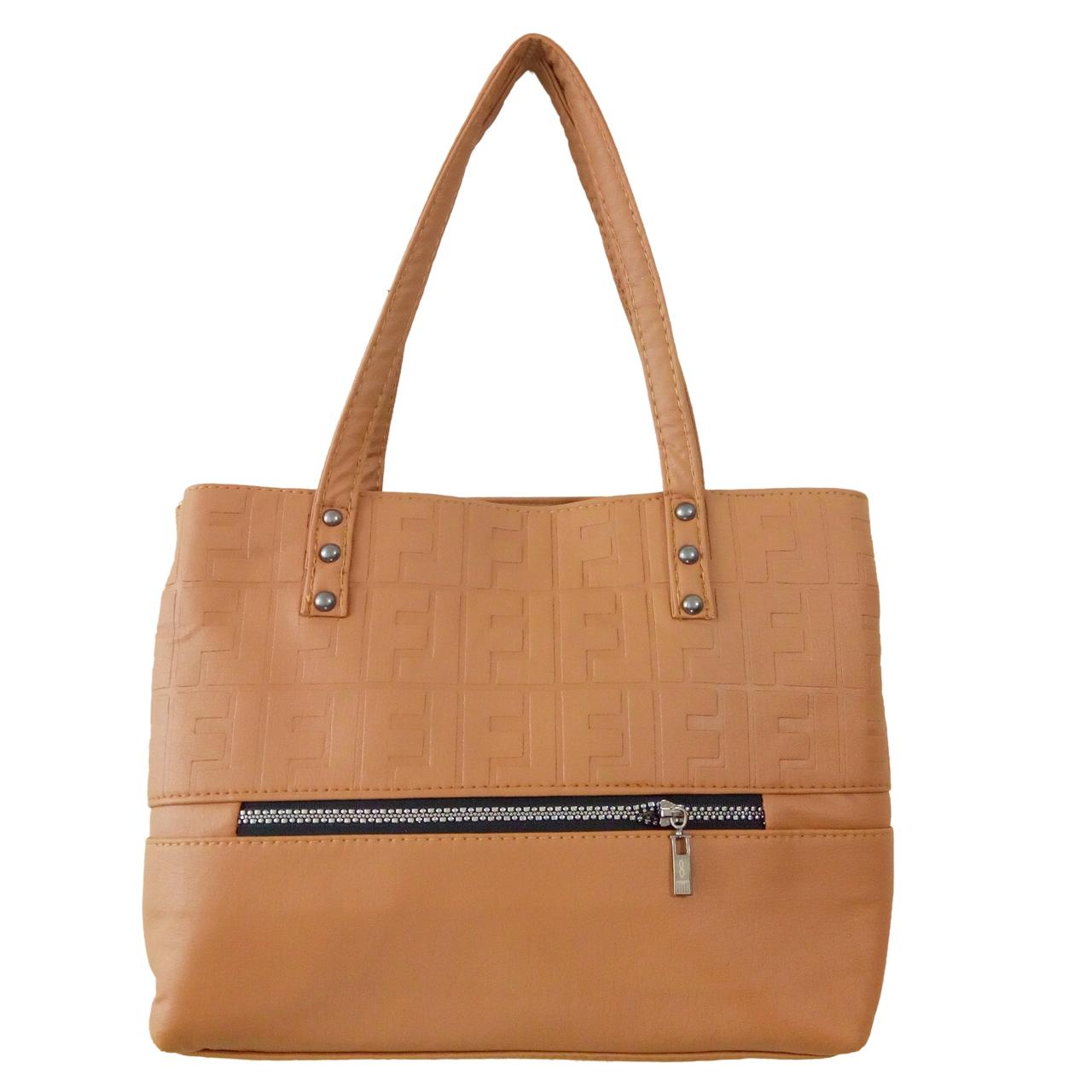 کیف دستی زنانه کد 120