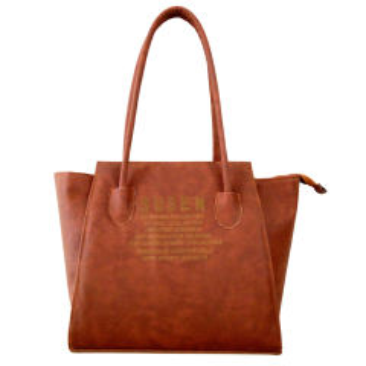 کیف دستی زنانه مدل susen کد  120