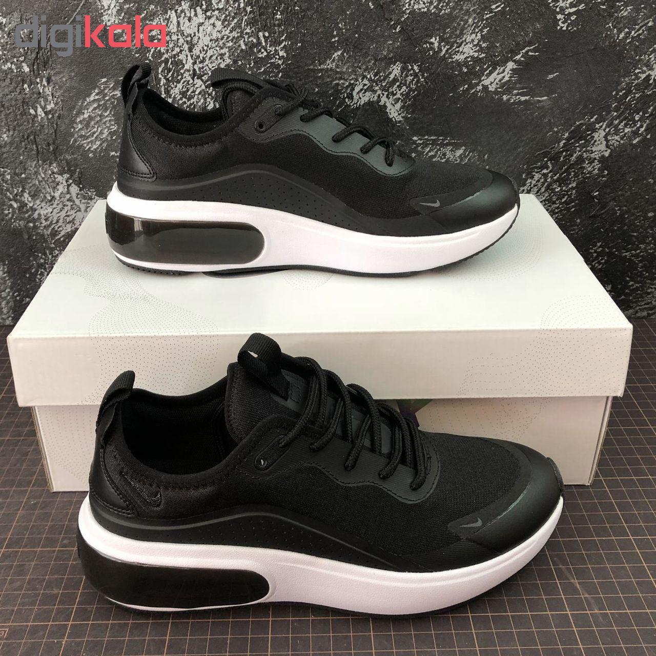 کفش مخصوص دویدن زنانه نایکی مدل Air max کد M88976