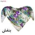 روسری زنانه مدل 3098 thumb 2