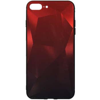کاور مدل LM-44 مناسب برای گوشی موبایل اپل Iphone 7 Plus / 8 Plus