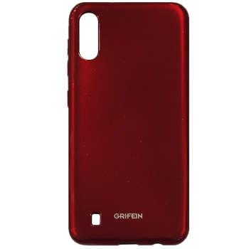 کاور مدل TPC-11 مناسب برای گوشی موبایل سامسونگ Galaxy M10