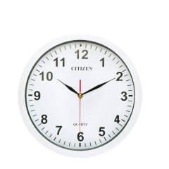 ساعت دیواری مدل CTZ کد 10112921