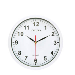 ساعت دیواری مدل CTZ کد 10112921 غیر اصل