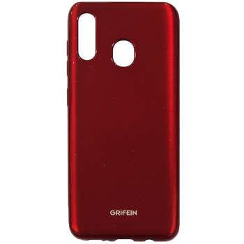 کاور مدل TPC-11 مناسب برای گوشی موبایل سامسونگ Galaxy A30