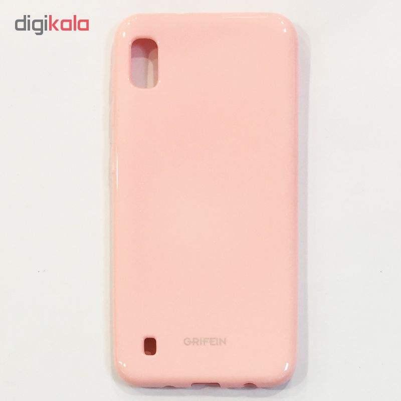 کاور مدل TPC-11 مناسب برای گوشی موبایل سامسونگ Galaxy A10 main 1 4