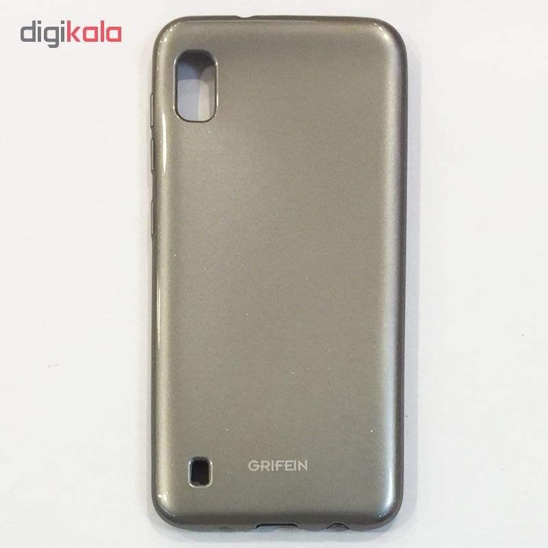 کاور مدل TPC-11 مناسب برای گوشی موبایل سامسونگ Galaxy A10 main 1 6