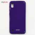 کاور مدل TPC-11 مناسب برای گوشی موبایل سامسونگ Galaxy A10 thumb 8