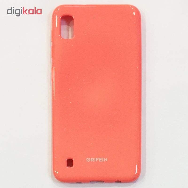 کاور مدل TPC-11 مناسب برای گوشی موبایل سامسونگ Galaxy A10 main 1 9