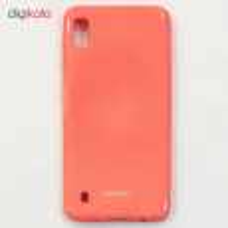 کاور مدل TPC-11 مناسب برای گوشی موبایل سامسونگ Galaxy A10 thumb 9
