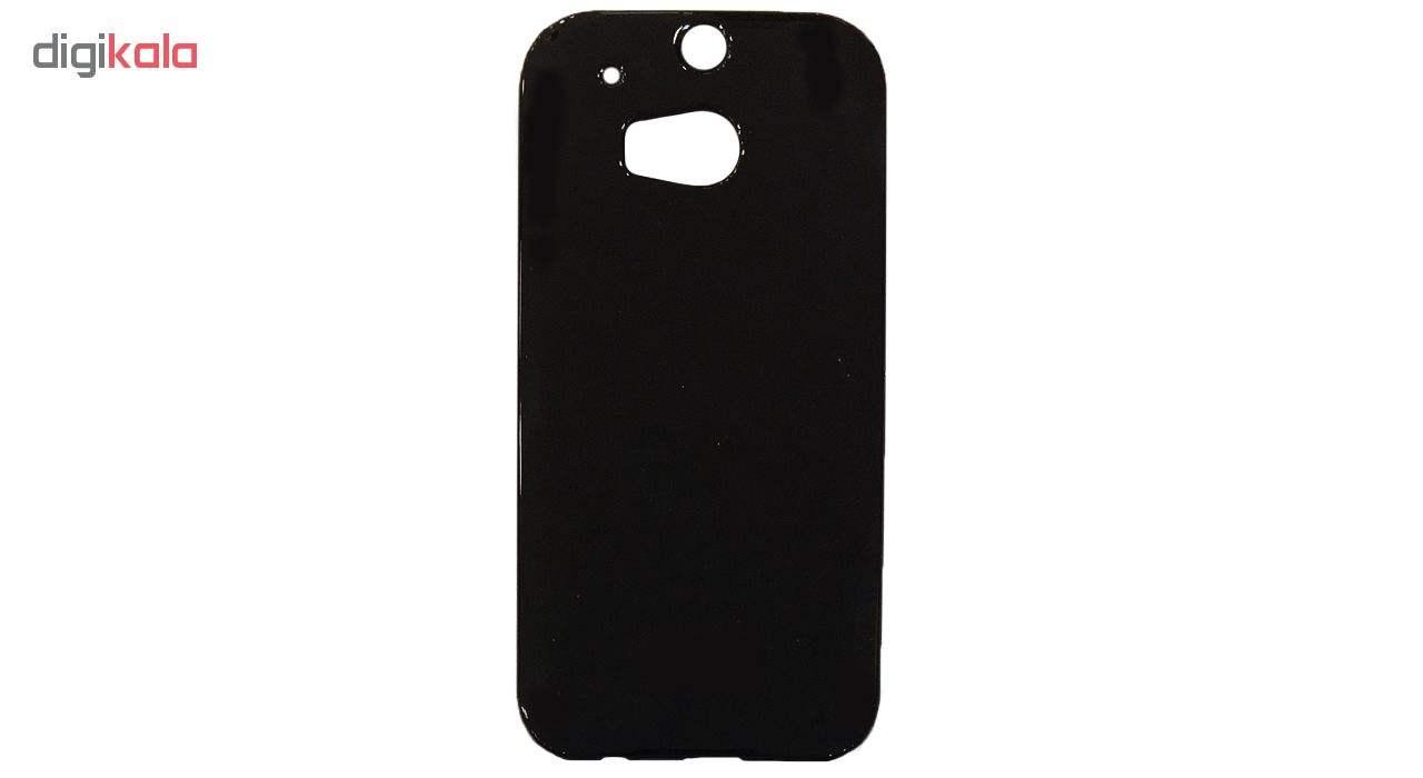 کاور مدل TPC-11 مناسب برای گوشی موبایل اچ تی سی One M8 main 1 3