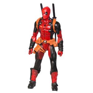 اکشن فیگور مدل Deadpool