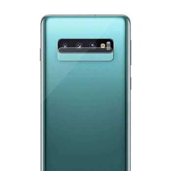محافظ لنز دوربین مدل PWT-001 مناسب برای گوشی موبایل سامسونگ Galaxy S10 Plus