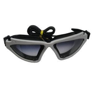 عینک شنا آتلانتیس مدل Crown