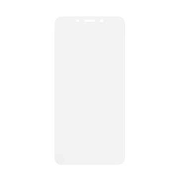 محافظ صفحه نمایش مدل Z-102  مناسب برای گوشی موبایل شیائومی Redmi 6A