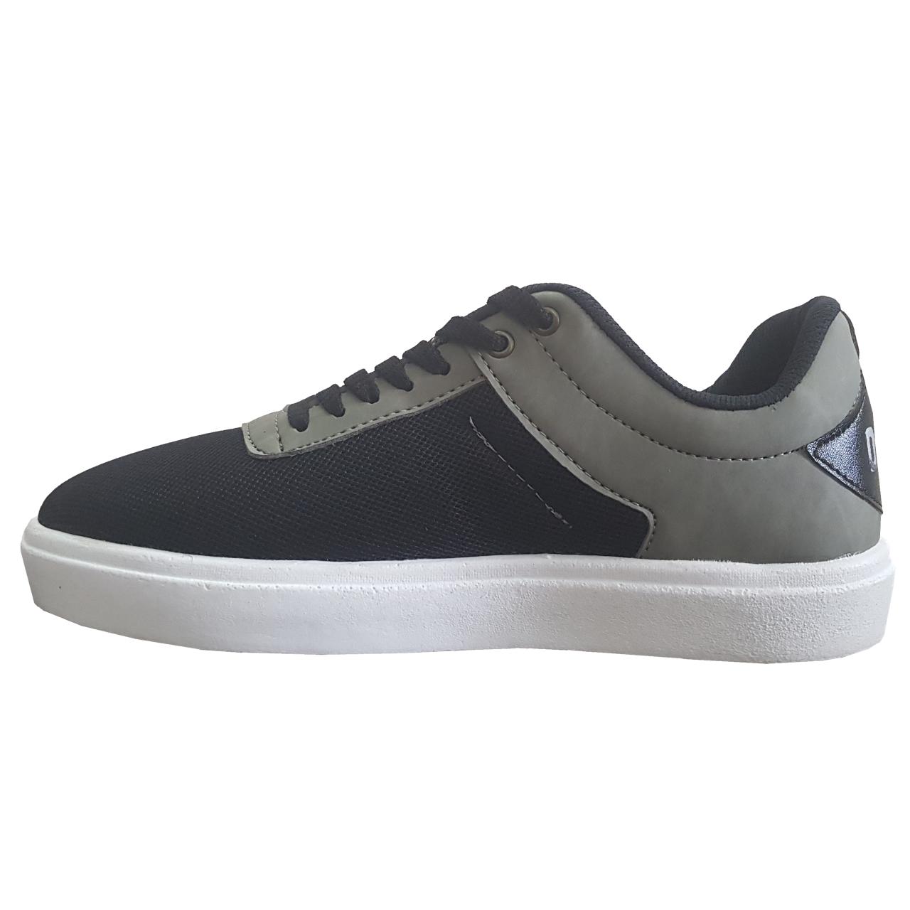 کفش مخصوص پیاده روی مردانه مدل زامورا کد 5036