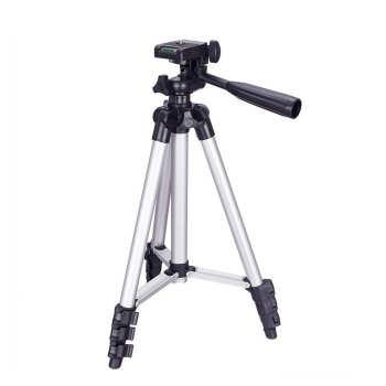 سه پایه دوربین کد 3110 thumb