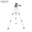 سه پایه دوربین کد 3110 thumb 1