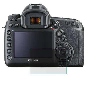 محافظ صفحه نمایش دوربین مدل M03 مناسب برای کانن EOS 5D Mark IV
