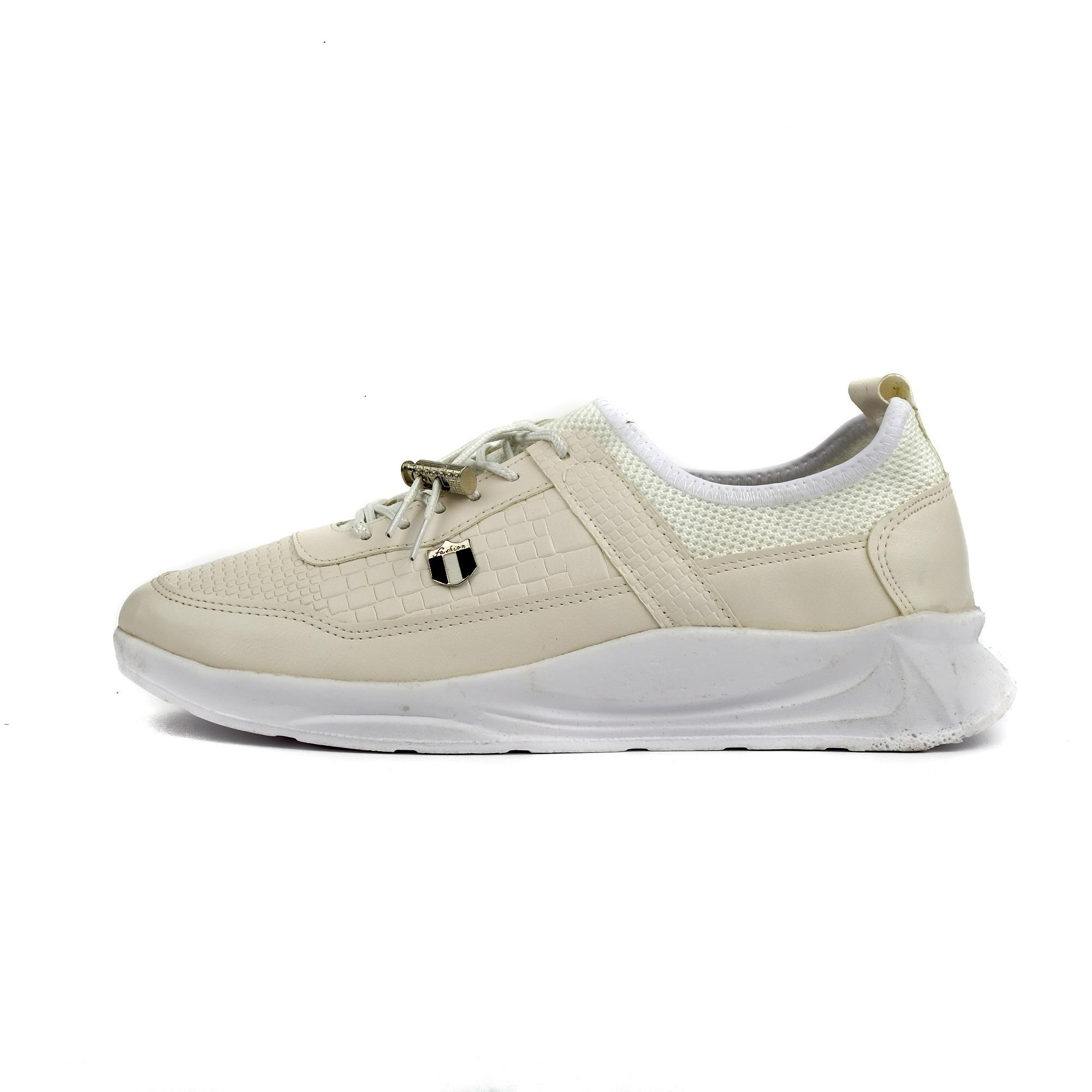 کفش مخصوص پیاده روی مردانه مدل i-t-l
