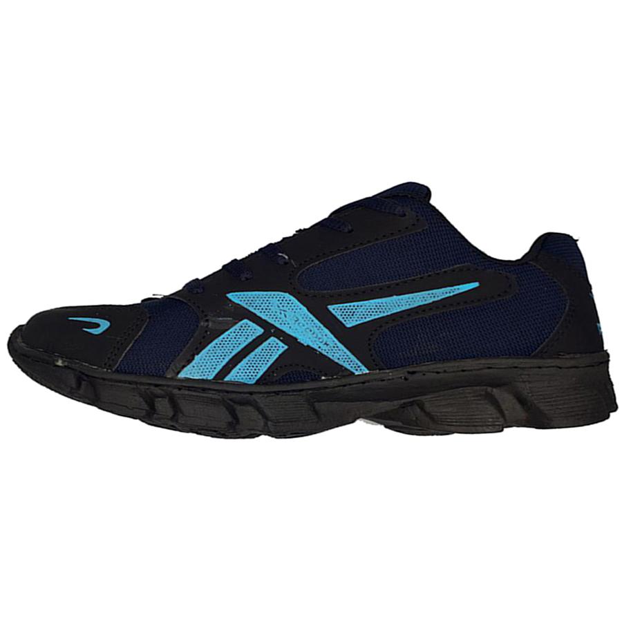 کفش مخصوص پیاده روی مردانه مدل KE12