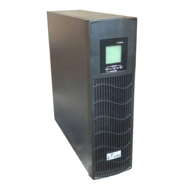 یو پی اس ال تی مدل LT630RTS با ظرفیت 3000 ولت آمپر