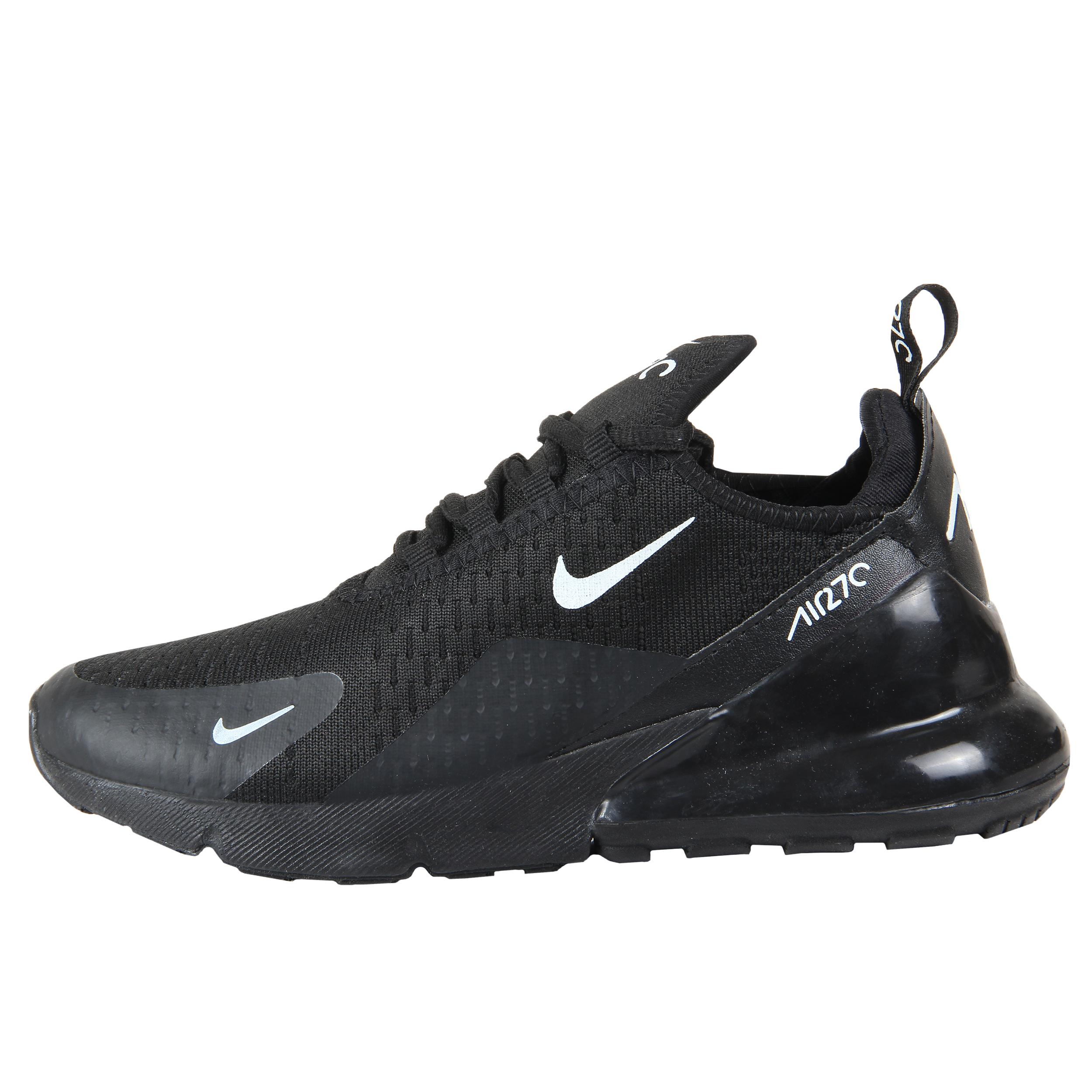 قیمت کفش مخصوص پیاده روی  مردانه 1-12701