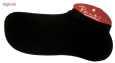 جوراب مردانه کد 951 بسته 6 عددی thumb 2