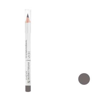 مداد چشم هین شماره 305