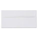 پاکت نامه مدل M05 بسته 750 عددی thumb