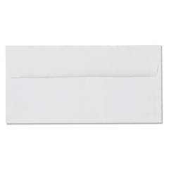 پاکت نامه مدل M05 بسته 750 عددی