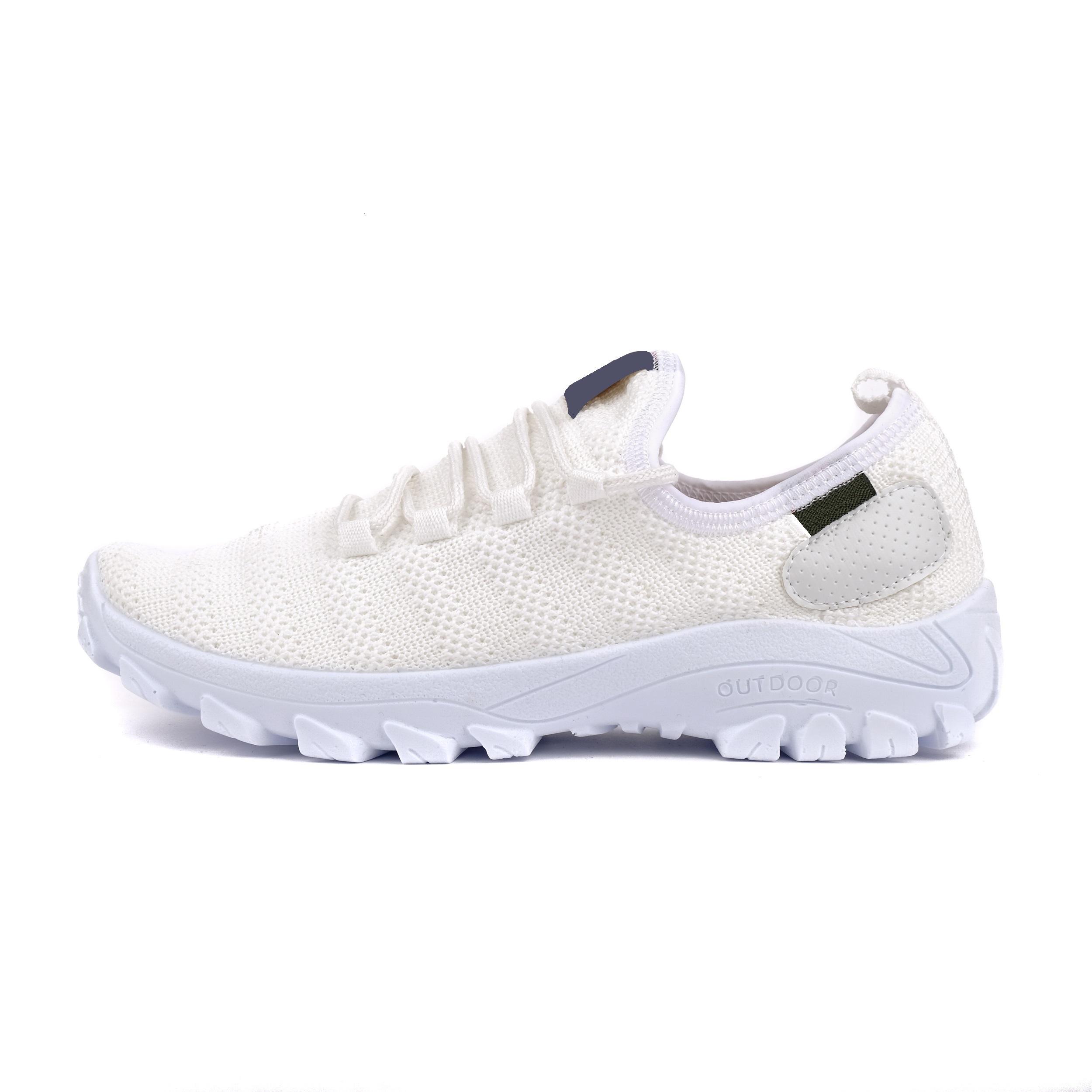 قیمت کفش مخصوص دویدن مردانه مدل arshi-kohestani