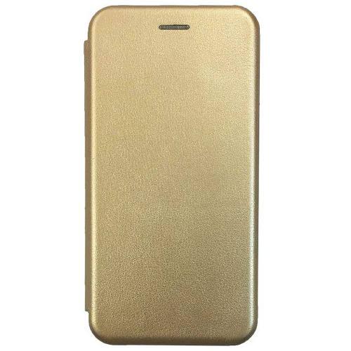 کیف کلاسوری مدل Open-1 مناسب برای گوشی موبایل سامسونگ Galaxy A70