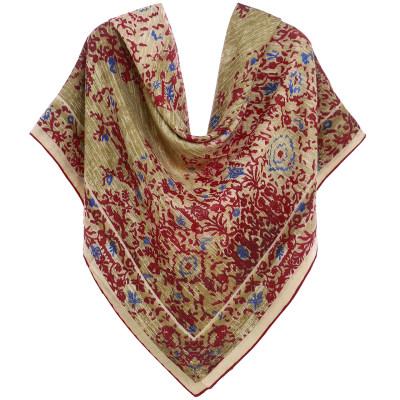 روسری زنانه کد tp-4299_48