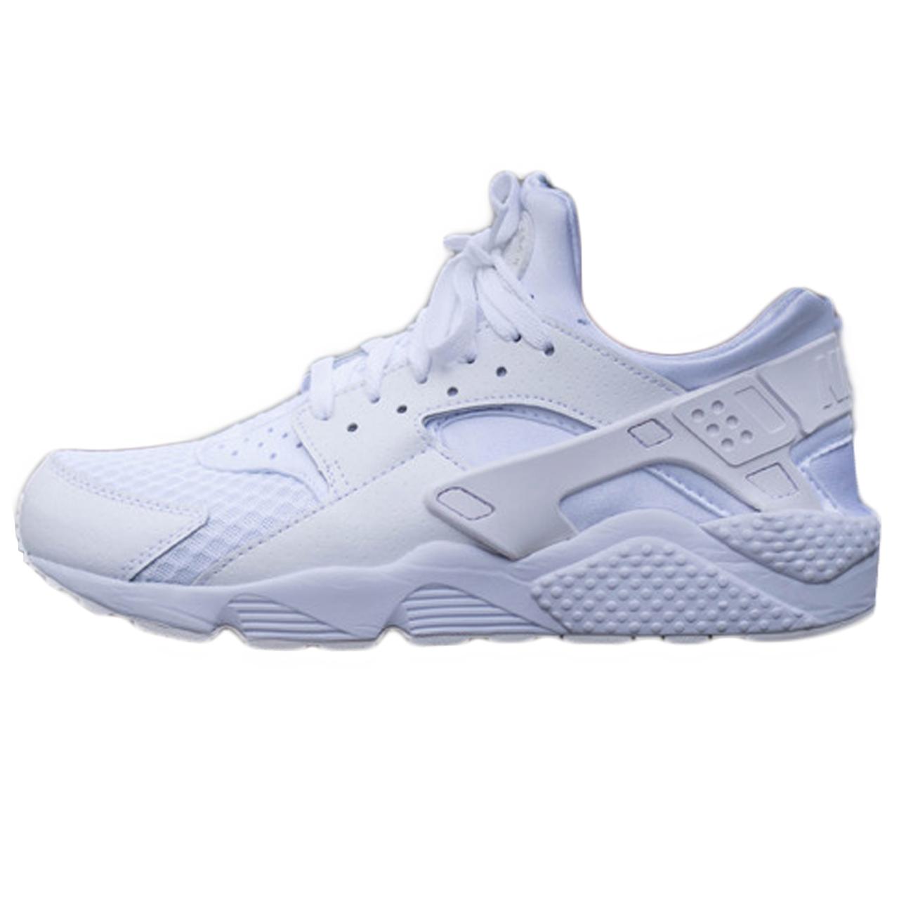 قیمت کفش مخصوص دویدن مردانه نایکی مدل Horache کد 543543