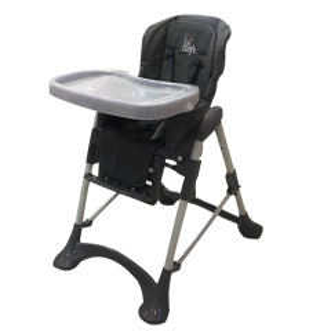 صندلی غذا خوری کودک زوییه مدل zo-96