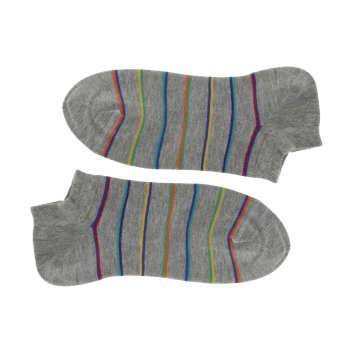 جوراب مردانه شاوین کد 9548-1