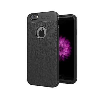 کاور مدل AR201 مناسب برای گوشی موبایل اپل iphone 6/6s