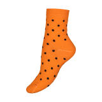 جوراب زنانه شاوین کد 8334-6