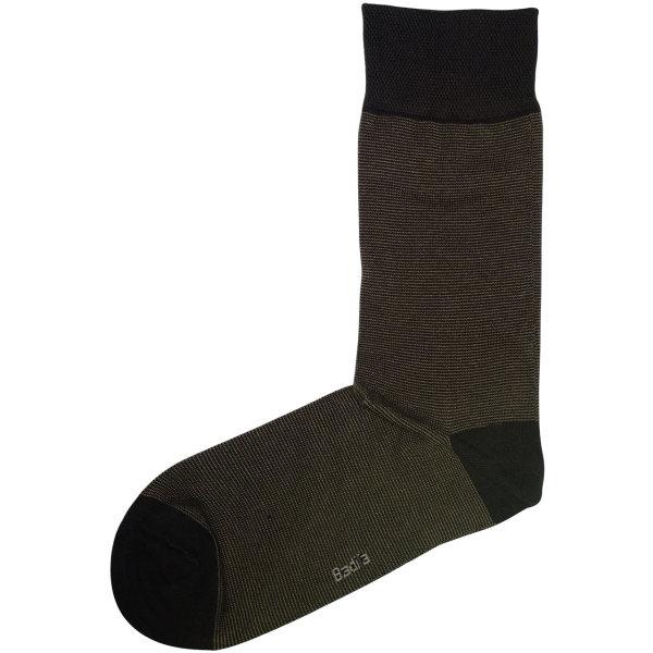 جوراب مردانه آوین کد 991-11
